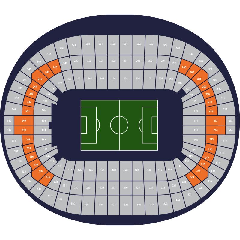 stadium-1-img