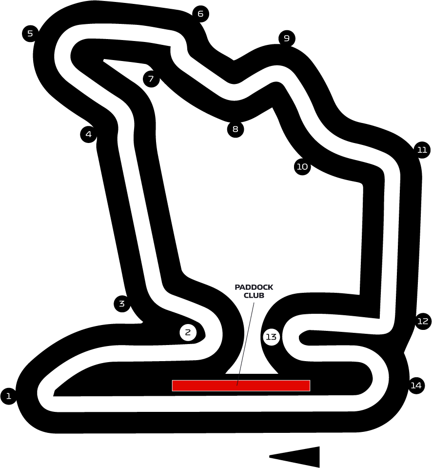 2020-12. GP - Hungary