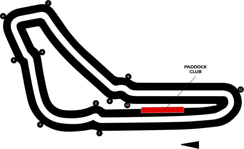 2020-15. GP - Italy