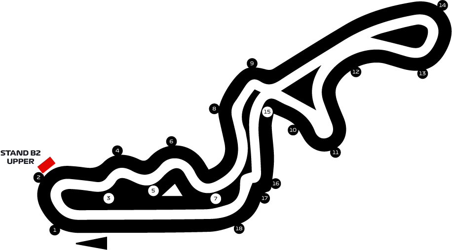2020-18. GP - Japan